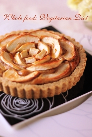 Apple tart web.jpg